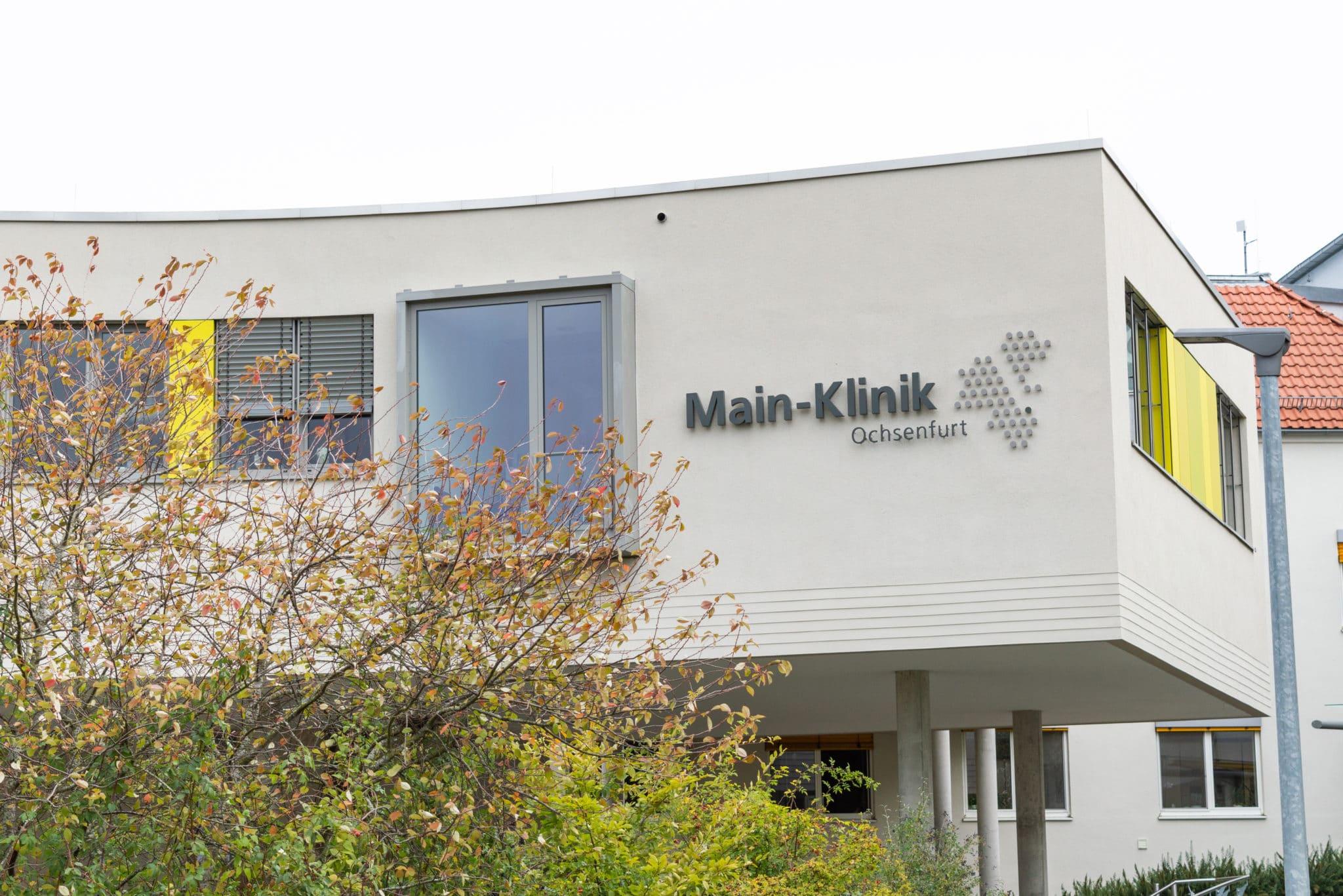 03Mainklinik_intensivpflege_5