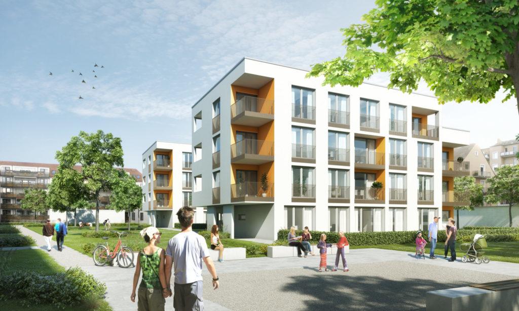 GKP Wohnhaus WAL Würzburg_02