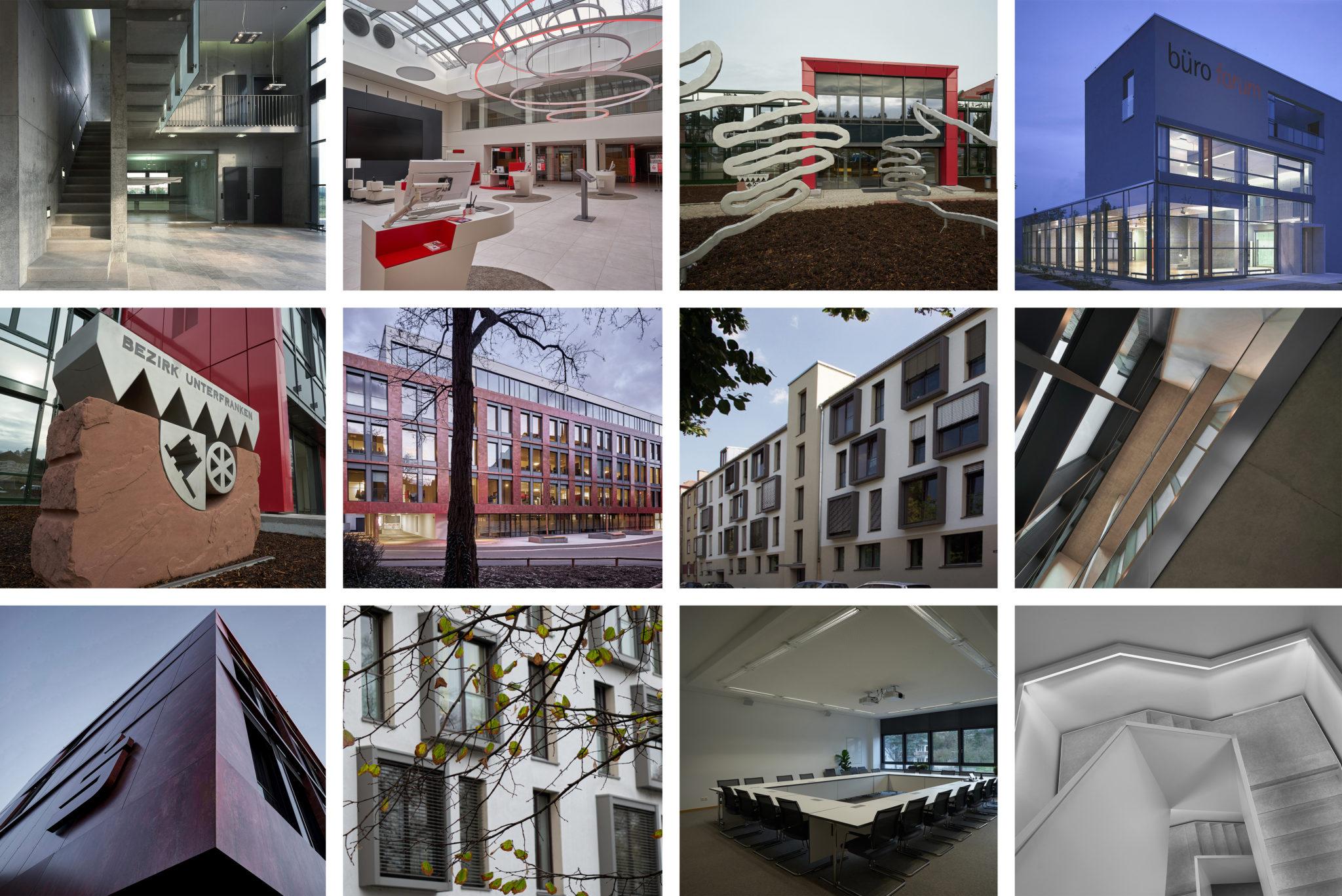 03_Wohnungsbau_Bürogebäude_Bild