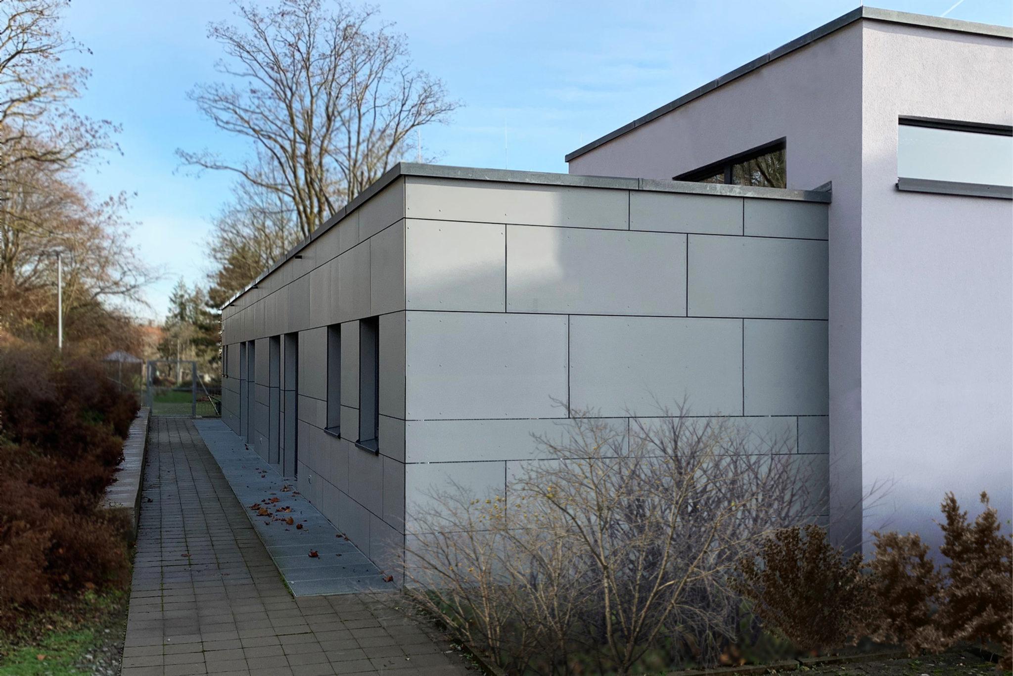 30Sternstundenhaus_2