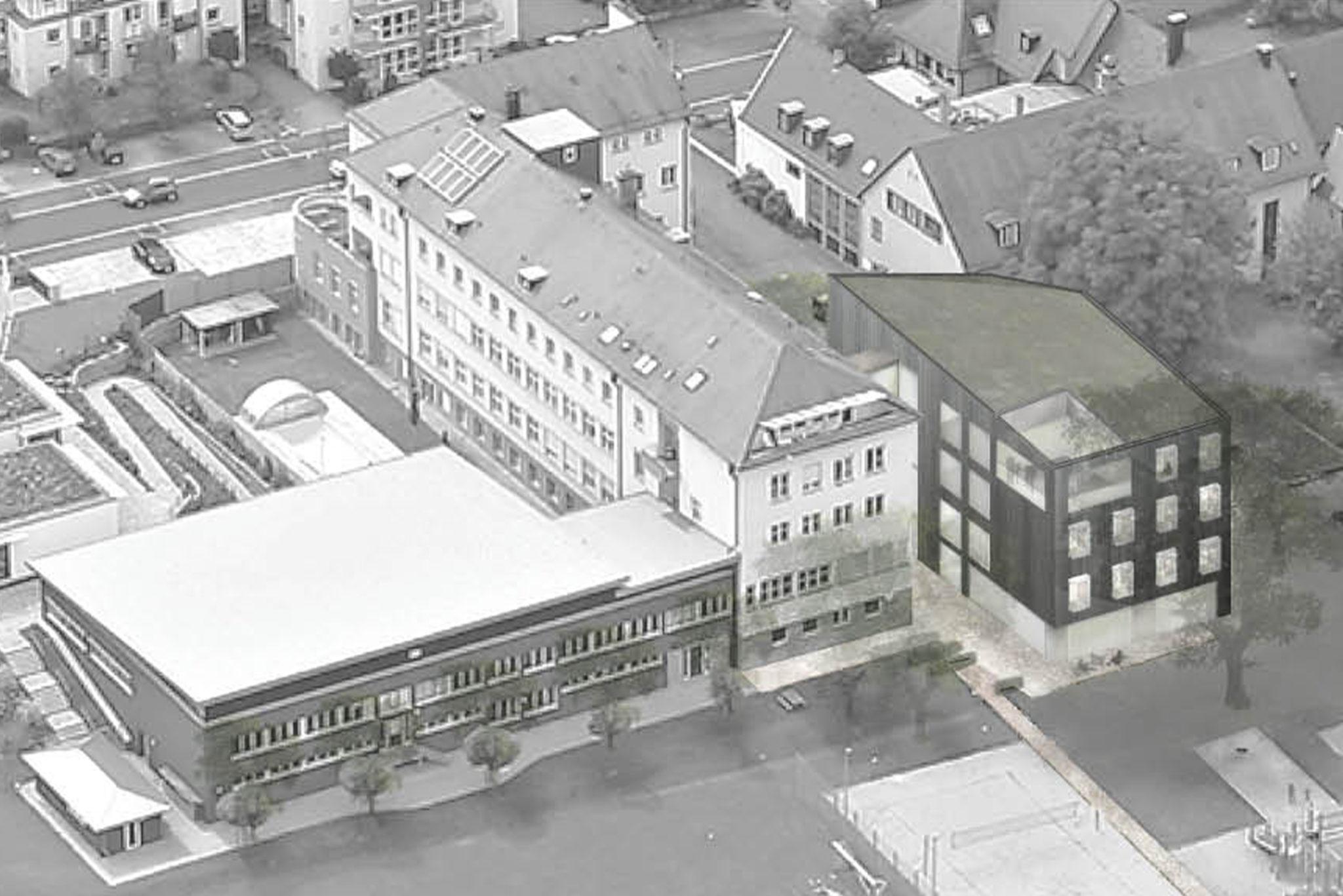 35Badmergentheimwohnheim_1